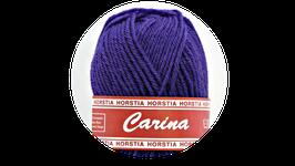 Horstia Carina Fb. 273