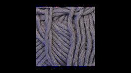 Horstia Mogador Fb. 123 pastellviolett