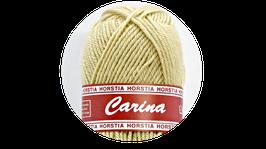 Horstia Carina Fb. 158