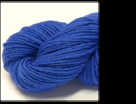 Horstia Lambswool Fb. 55 blau