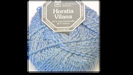 Horstia Vilana Farbe 136