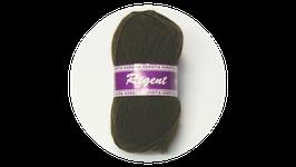Horstia Regent Farbe 14 dunkelbraun