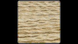 Horstia Sphinx Fb. 86 natur/beige