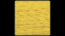 Horstia Sphinx Fb. 83 gelb