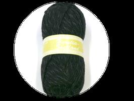 Shetland Farbe 40 schwarz