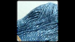 Horstia Trio Farbe 09 brillant blau