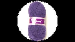 Horstia Regent Farbe 52 blaulila