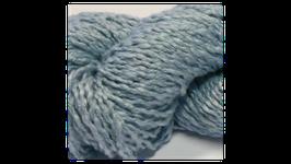 Horstia Donna Farbe 08 (hellblau)