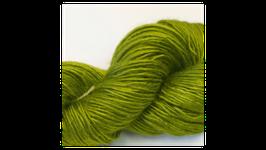Horstia Viscose Farbe 22 hell grün oliv