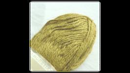 Horstia Linette Farbe 06 hell oliv