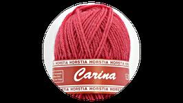 Horstia Carina Fb. 267