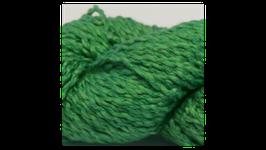 Horstia Donna Farbe 37 (flaschengrün)