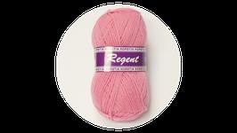 Horstia Regent Farbe 20 rosa