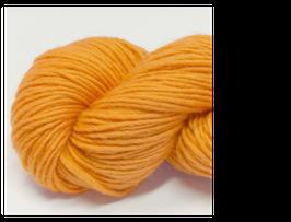 Horstia Lambswool Fb. 57 orange