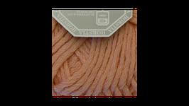 Horstia Mogador Fb. 115 lachs-rosa