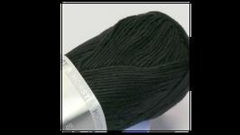 Horstia Sissi Farbe 1 schwarz