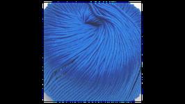 Horstia Mona Lisa Farbe 814 royal blau