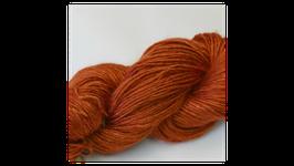 Horstia Viscose Farbe 45 lachsorange