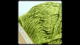Horstia Trio Farbe 35 gelb grün