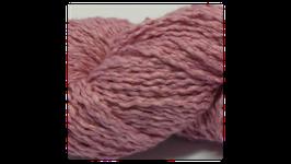 Horstia Donna Farbe 16 (rosa)