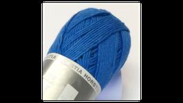 Horstia Sissi Farbe 5 blau