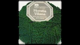 Horstia Vilana Farbe 131