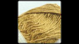 Horstia Linette Farbe 09 ocker gelb