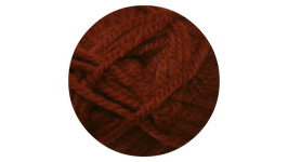 Horstia Quick Farbe 31 braunrot
