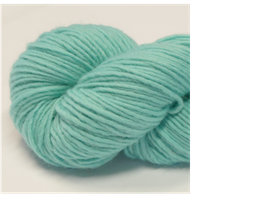 Horstia Lambswool Fb. 53 mint