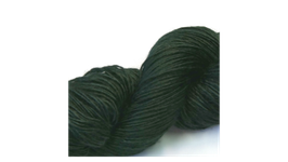 Horstia Viscose Farbe 18 dunkel grün
