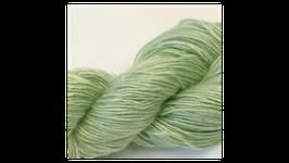 Horstia Viscose Farbe 23 weißgrün