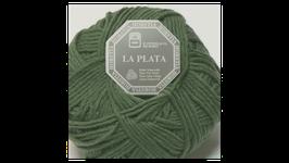 Horstia La Plata Farbe 09 olivgrün