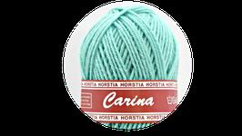 Horstia Carina Fb. 272