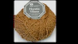Horstia Vilana Farbe 106