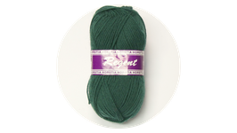 Horstia Regent Farbe 37 grün