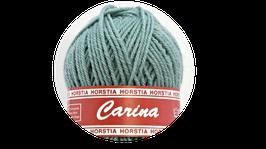Horstia Carina Fb. 53