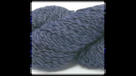 Horstia Donna Farbe 12 (mattblau)