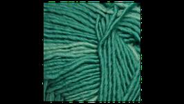 Horstia Lambswool-Dipdye Farbe 73 grün