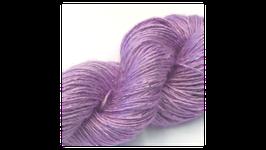Horstia Viscose Farbe 09 hell violett