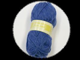 Shetland Farbe 19 blau