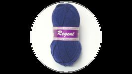 Horstia Regent Farbe 10 kobaltblau