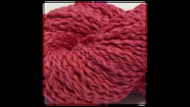 Horstia Donna Farbe 38 (rot)