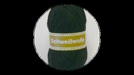 Horstia Schweißwolle F Farbe 69 schwarz