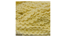 Bouclé Farbe 03 elfenbein