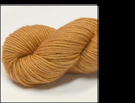 Horstia Lambswool Fb. 22 beige rot