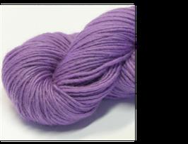 Horstia Lambswool Fb. 60 violett