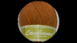 Horstia Lambswool dünn Fb. 202 lachs