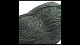 Horstia Linette Farbe 16 schwarz