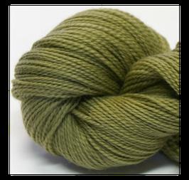 Kammgarn RW 6/2 Farbe 38