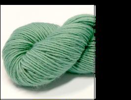 Horstia Lambswool Fb. 47 zart grün